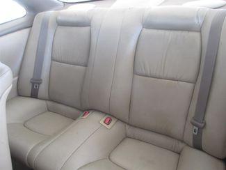 1995 Lexus SC 300 Gardena, California 10