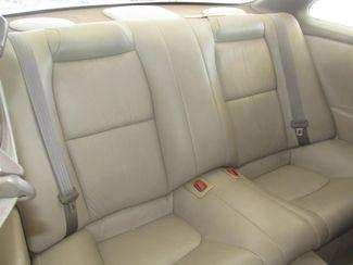 1995 Lexus SC 400 Gardena, California 12