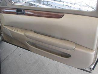 1995 Lexus SC 400 Gardena, California 13