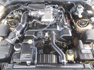 1995 Lexus SC 400 Gardena, California 15
