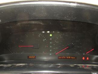 1995 Lexus SC 400 Gardena, California 5