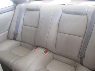1995 Lexus SC 400 Gardena, California 10