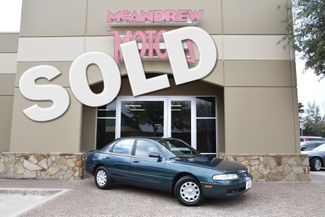 1995 Mazda 626 DX in Arlington, TX, Texas 76013