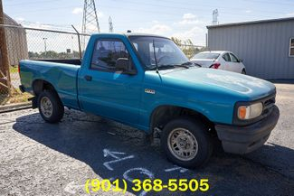 1995 Mazda B-Series 2WD Truck in Memphis Tennessee, 38115