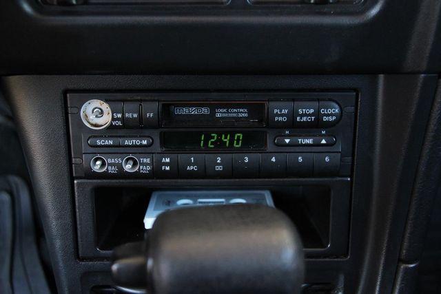 1995 Mazda MX3 Santa Clarita, CA 20