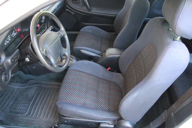 1995 Mazda MX3 Santa Clarita, CA 12
