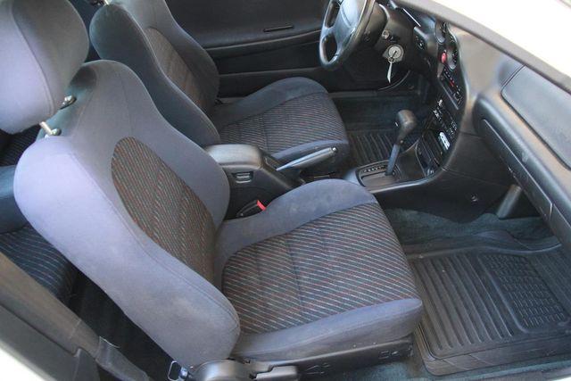 1995 Mazda MX3 Santa Clarita, CA 13