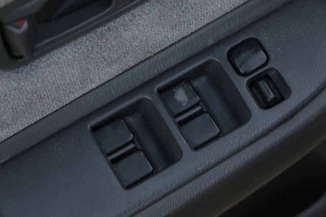 1995 Nissan Sentra GXE Santa Clarita, CA 21