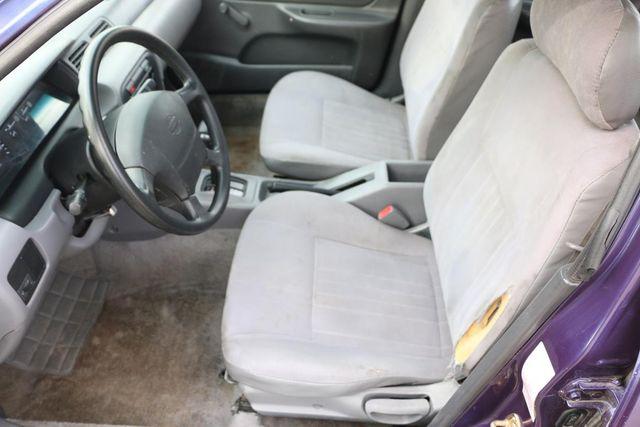 1995 Nissan Sentra XE Santa Clarita, CA 13