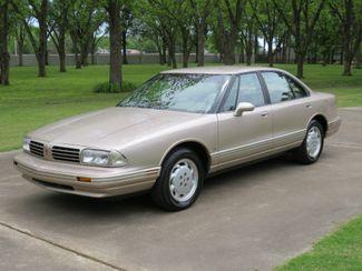 1995 Oldsmobile 88 Royale LSS in Marion, Arkansas 72364