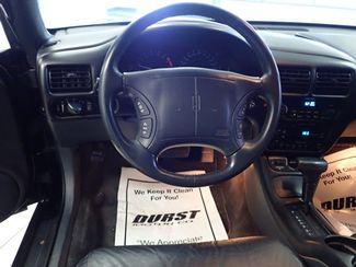 1995 Oldsmobile Cutlass Supreme Base Lincoln, Nebraska 6