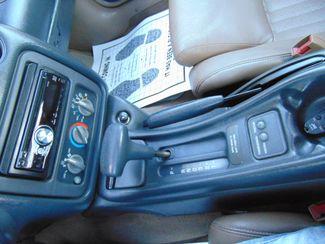 1995 Pontiac Firebird Trans Am Alexandria, Minnesota 13