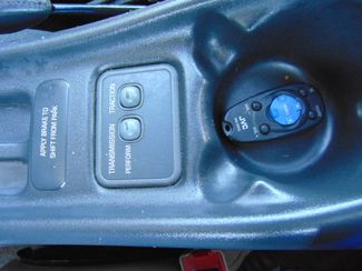 1995 Pontiac Firebird Trans Am Alexandria, Minnesota 14
