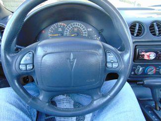 1995 Pontiac Firebird Trans Am Alexandria, Minnesota 16