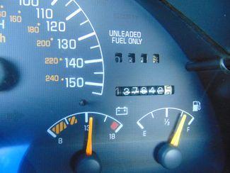 1995 Pontiac Firebird Trans Am Alexandria, Minnesota 17