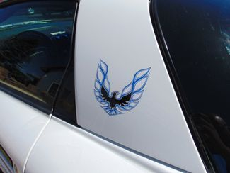 1995 Pontiac Firebird Trans Am Alexandria, Minnesota 6