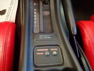 1995 Pontiac Firebird Trans Am Lincoln, Nebraska 6