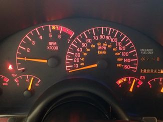 1995 Pontiac Firebird Trans Am Lincoln, Nebraska 7