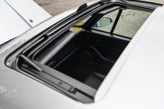 1995 Porsche 911 Carrera 993 C2 Chesterfield, Missouri 40