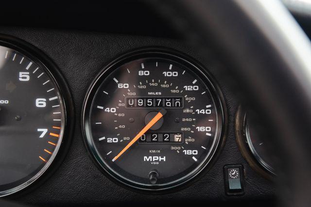 1995 Porsche 911 Carrera 993 C2 Chesterfield, Missouri 47