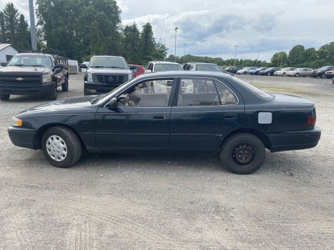 1995 Toyota Camry LE in Harwood, MD