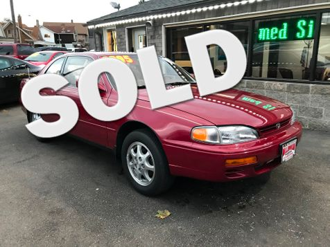 1995 Toyota Camry LE in , Wisconsin