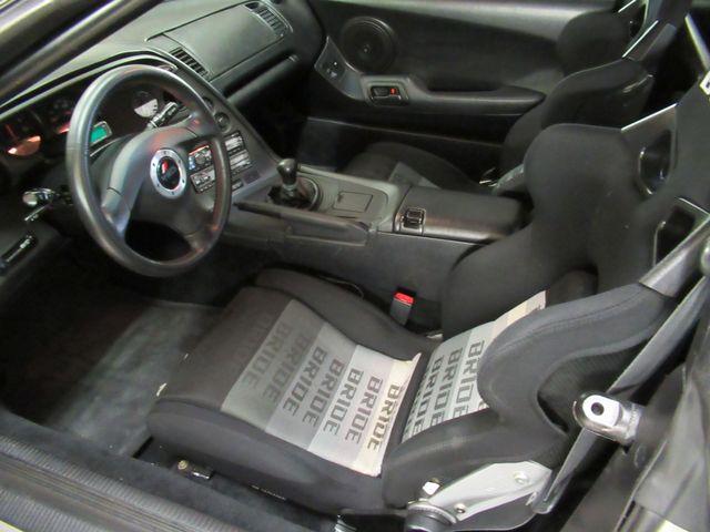 1995 Toyota Supra Twin Turbo Austin , Texas 16