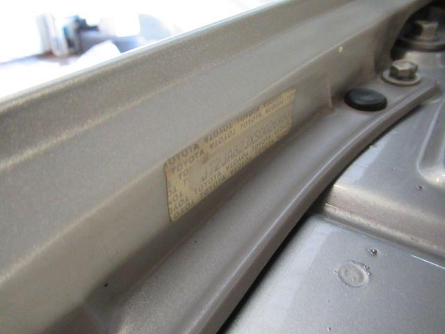 1995 Toyota Supra Twin Turbo Austin , Texas 27