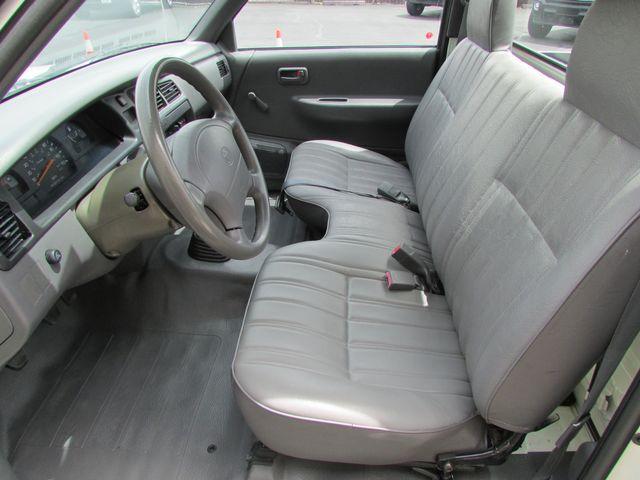 1995 Toyota T100 in American Fork, Utah 84003
