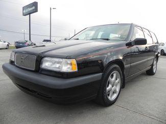 1995 Volvo 850 in Martinez, Georgia 30907
