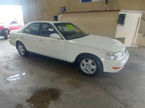 1996 Acura 2.5TL Premium Pkg   JOPPA, MD   Auto Auction of Baltimore  in JOPPA, MD