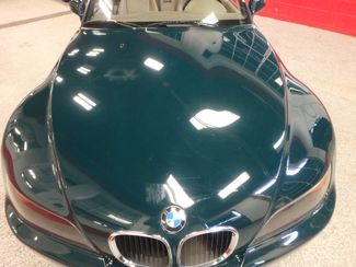 1996 Bmw Z3 5-Speed CONVERTIBLE. PERFECTLY SHARP & SOLID! Saint Louis Park, MN 22