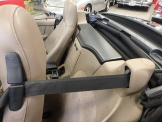 1996 Bmw Z3 5-Speed CONVERTIBLE. PERFECTLY SHARP & SOLID! Saint Louis Park, MN 13