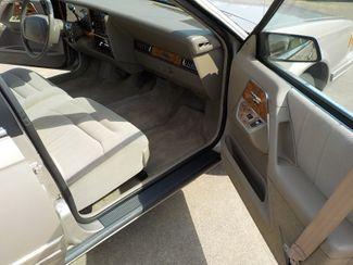 1996 Buick Century Custom SK Fayetteville , Arkansas 12