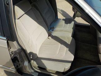 1996 Buick Century Custom SK Fayetteville , Arkansas 13