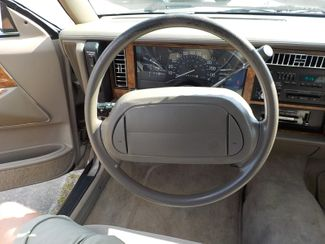 1996 Buick Century Custom SK Fayetteville , Arkansas 15