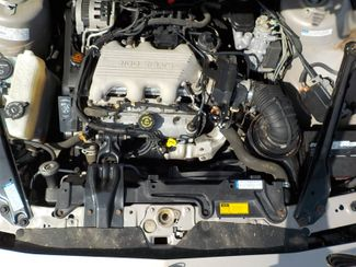 1996 Buick Century Custom SK Fayetteville , Arkansas 17