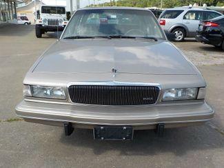 1996 Buick Century Custom SK Fayetteville , Arkansas 2