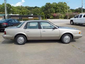 1996 Buick Century Custom SK Fayetteville , Arkansas 3
