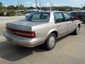 1996 Buick Century Custom SK Fayetteville , Arkansas 4