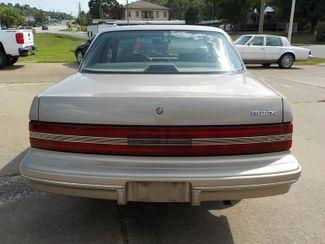 1996 Buick Century Custom SK Fayetteville , Arkansas 5