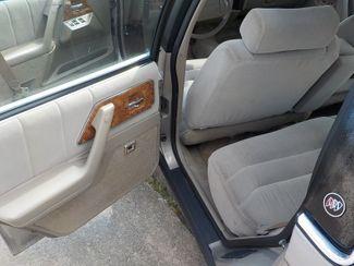 1996 Buick Century Custom SK Fayetteville , Arkansas 9