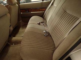 1996 Buick LeSabre Custom Lincoln, Nebraska 4