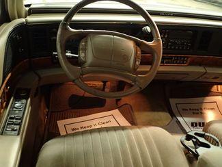 1996 Buick LeSabre Custom Lincoln, Nebraska 6