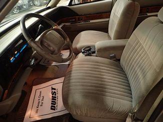 1996 Buick LeSabre Custom Lincoln, Nebraska 7