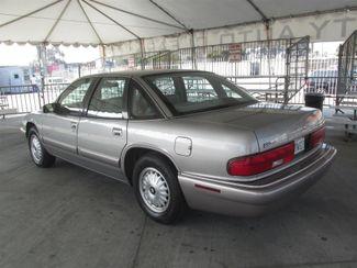 1996 Buick Regal Custom Gardena, California 1