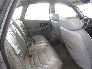 1996 Buick Regal Custom Gardena, California 11