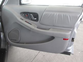 1996 Buick Regal Custom Gardena, California 12