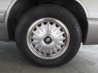 1996 Buick Regal Custom Gardena, California 13