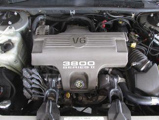 1996 Buick Regal Custom Gardena, California 14